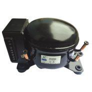 DC Compressor India Price Online Manufacturer