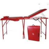 Blood Donation camping cot